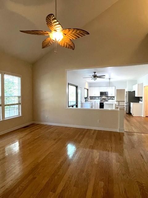 5220 Almadale Cir Property Photo 4