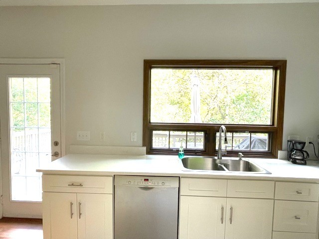 5220 Almadale Cir Property Photo 10