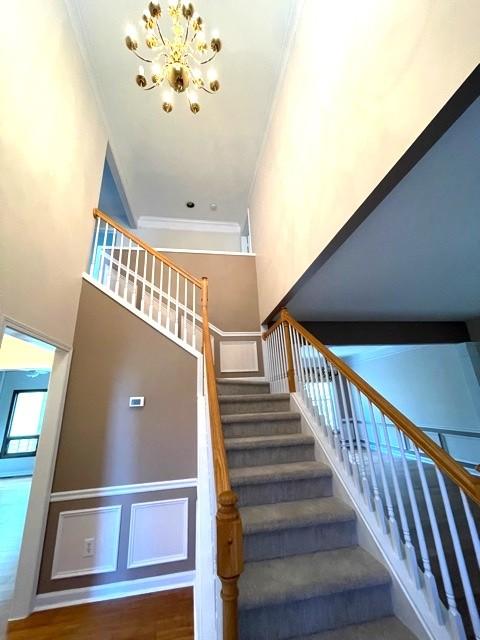 5220 Almadale Cir Property Photo 11