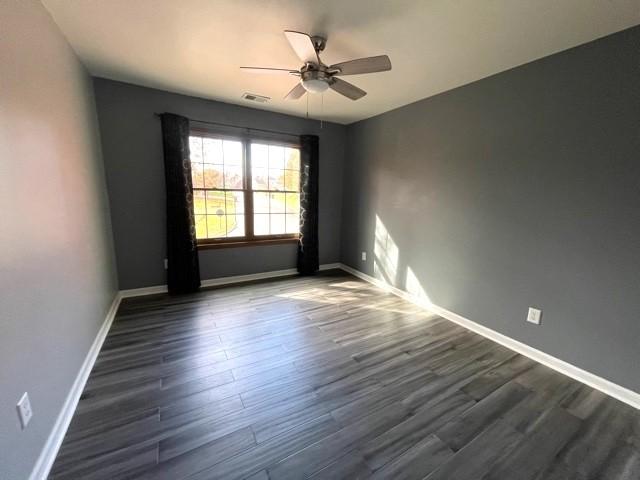 5220 Almadale Cir Property Photo 15