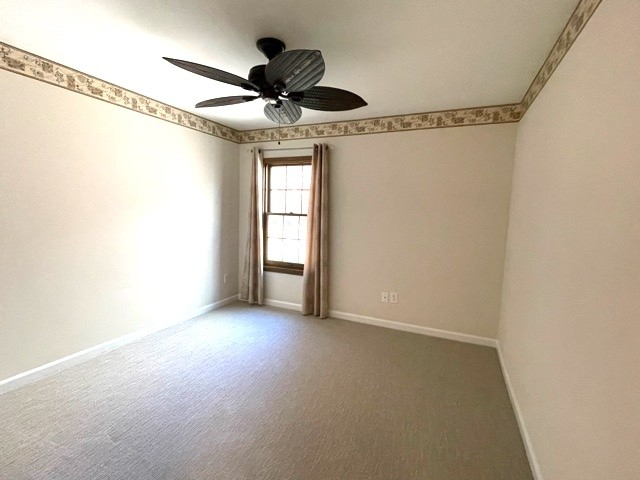 5220 Almadale Cir Property Photo 17