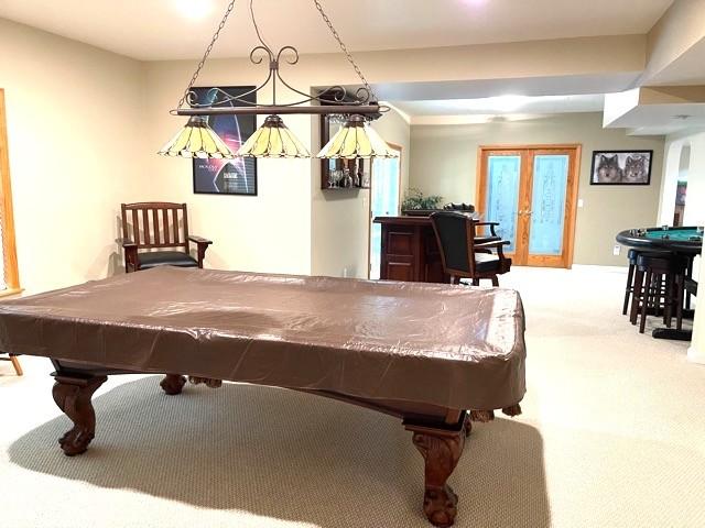 5220 Almadale Cir Property Photo 21