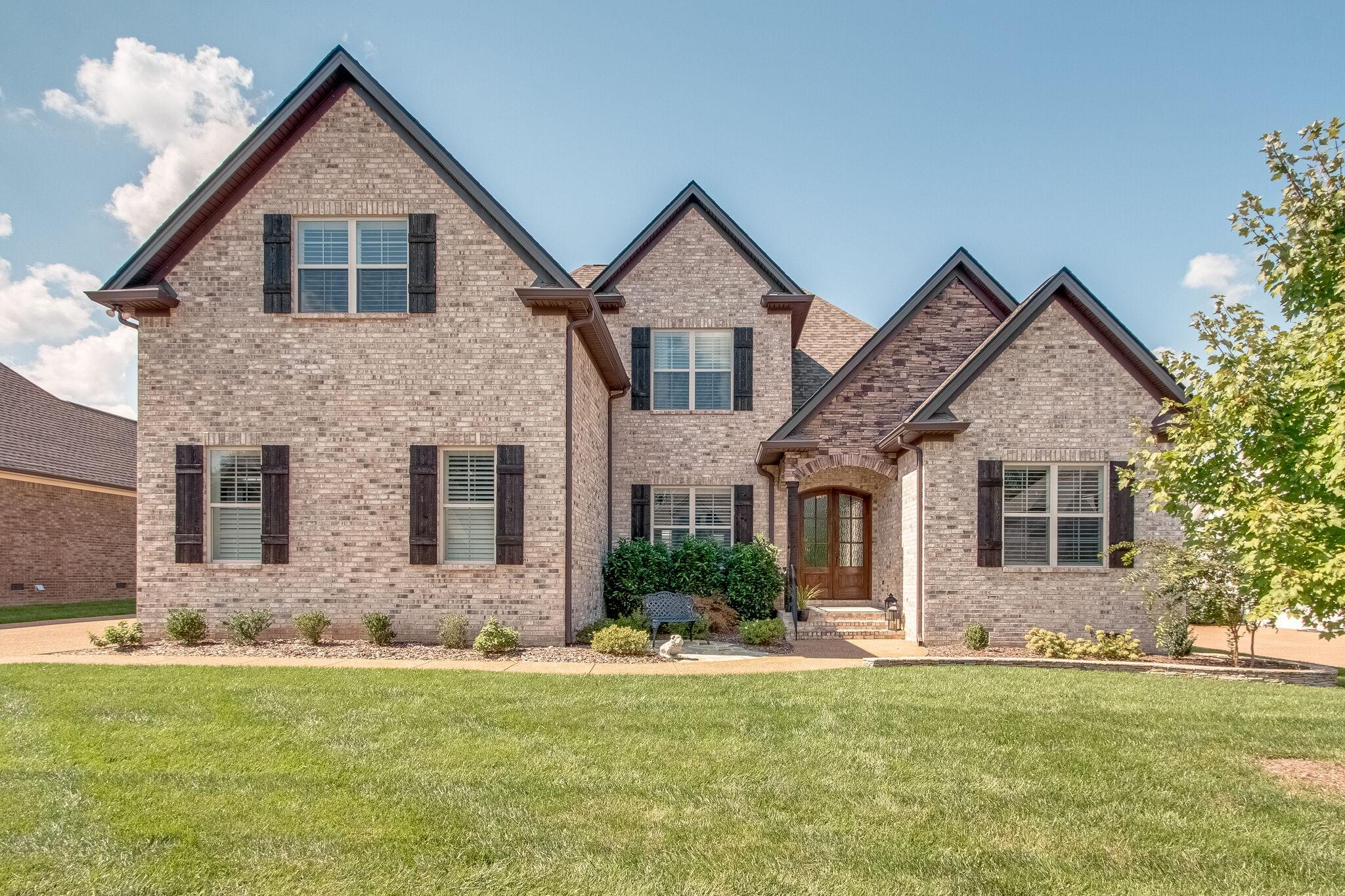 Autumn Ridge Ph6 Real Estate Listings Main Image