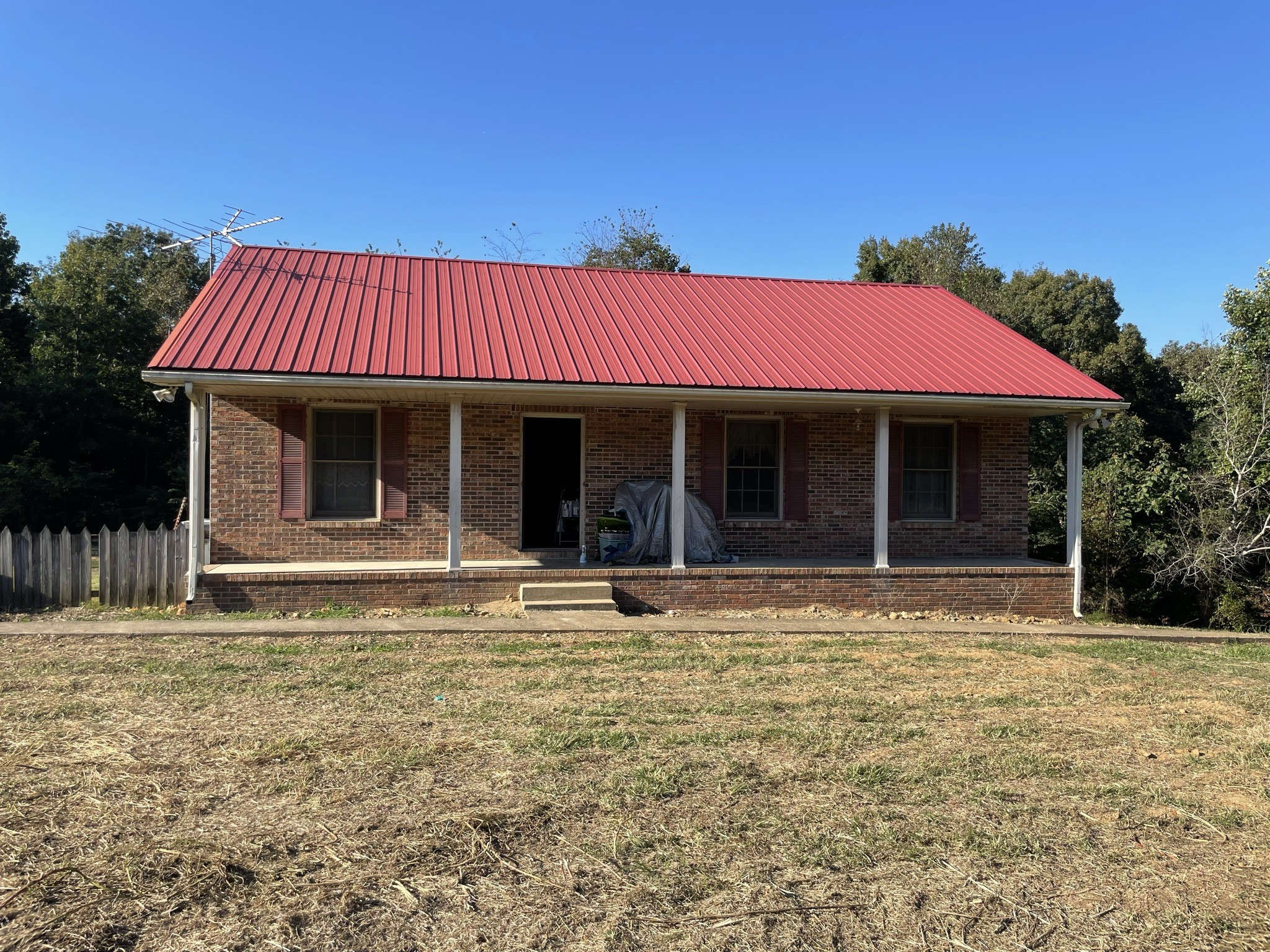 3350 Highway 100 Property Photo