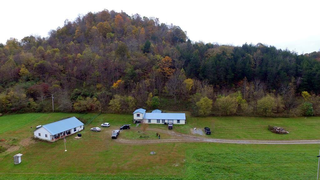1685 Morrison Creek Rd Property Photo