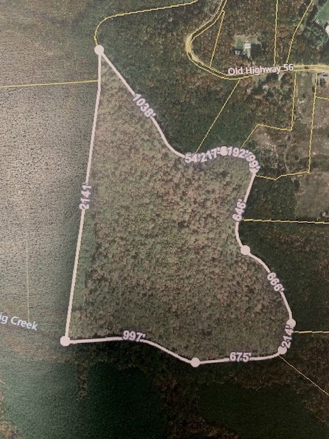 51.5 Acres Real Estate Listings Main Image
