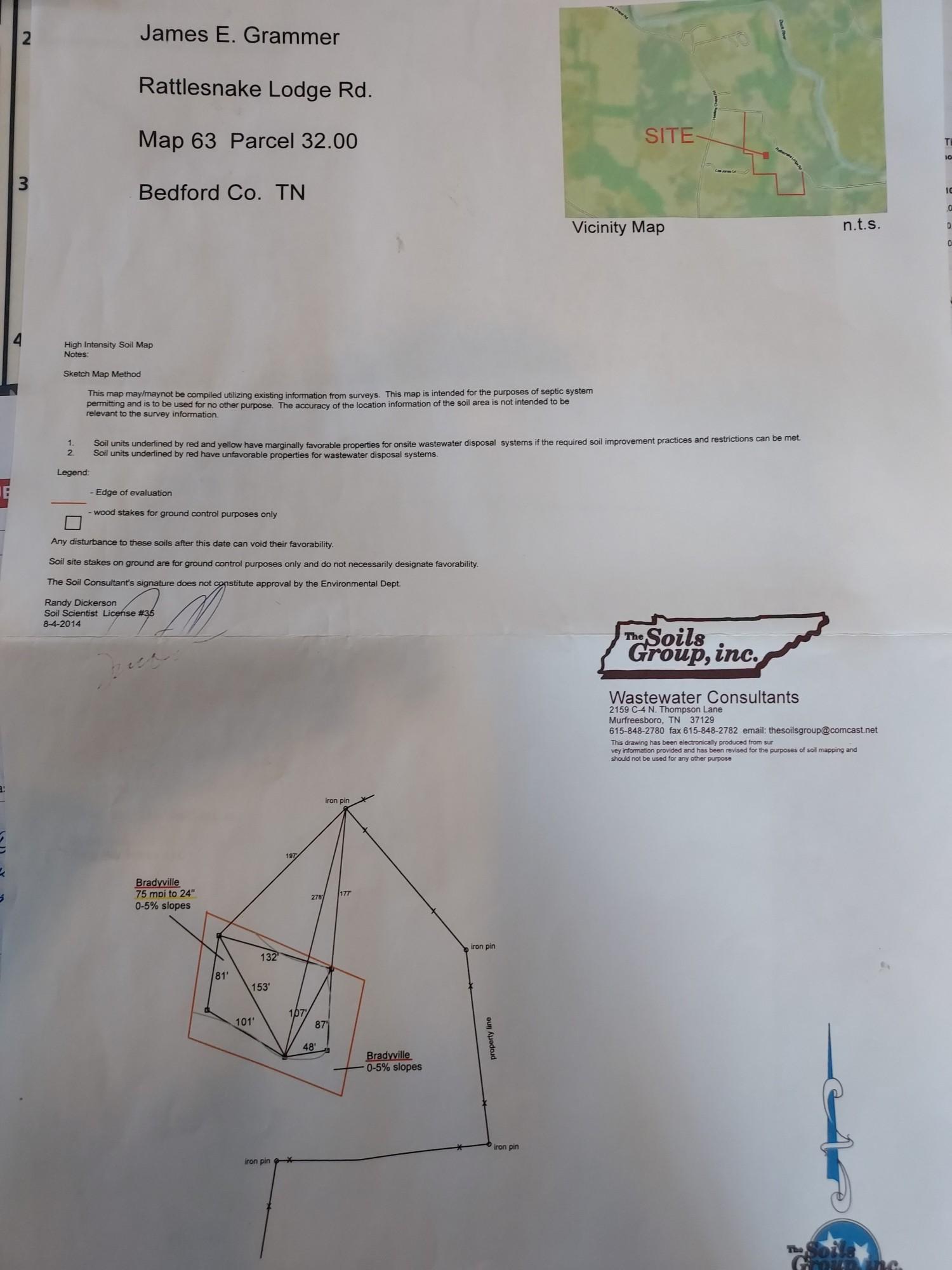 51 Acre Farm Real Estate Listings Main Image