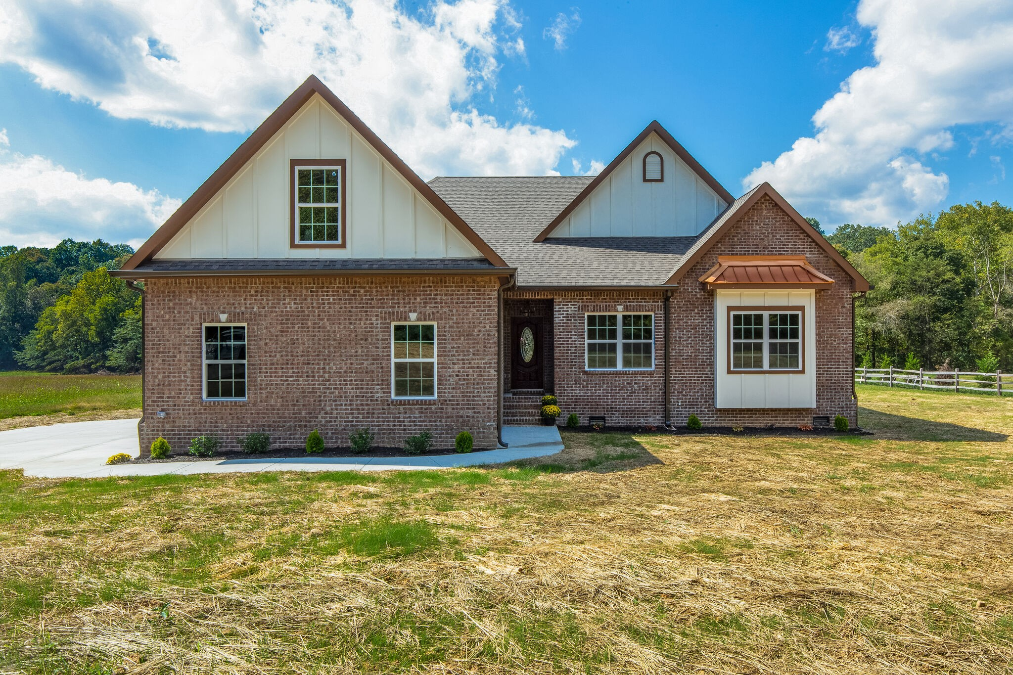 2832 Garners Creek Rd Property Photo 1