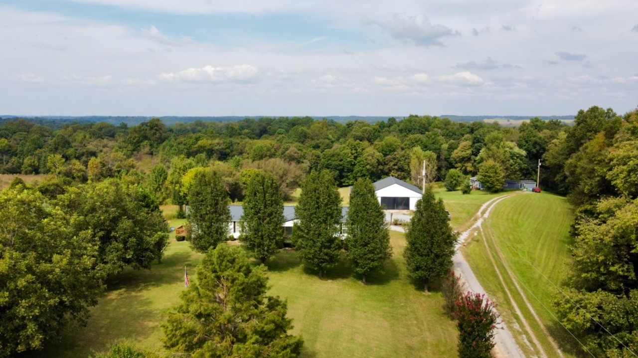 6.98 Acres Real Estate Listings Main Image