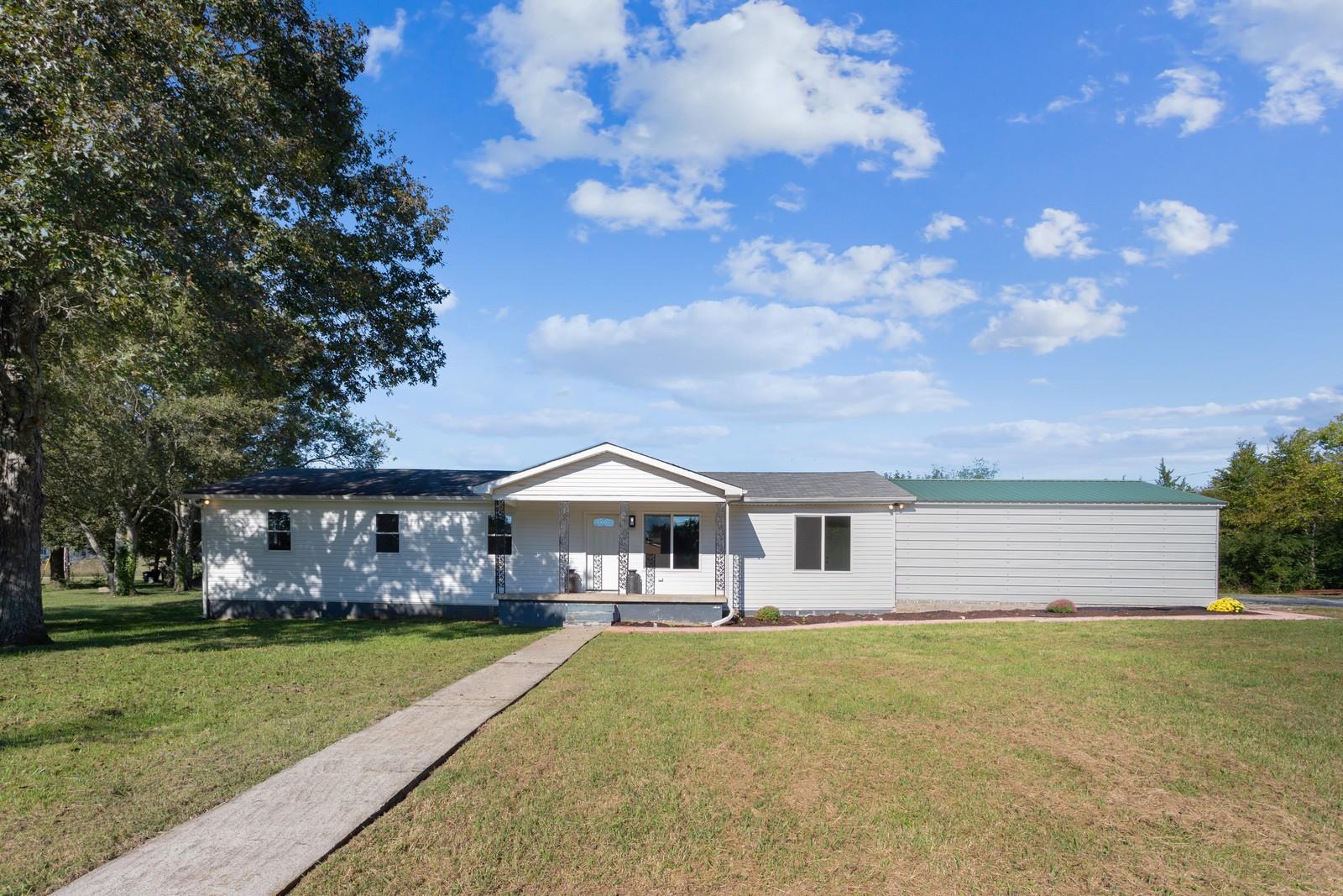 8561 Rocky Hill Rd Property Photo