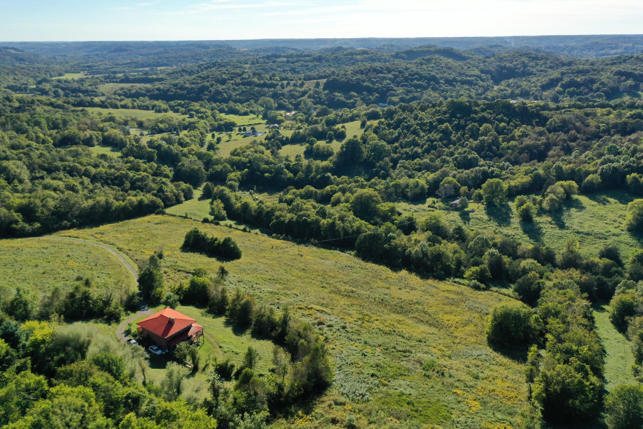231 Wolf Ridge Ln Property Photo