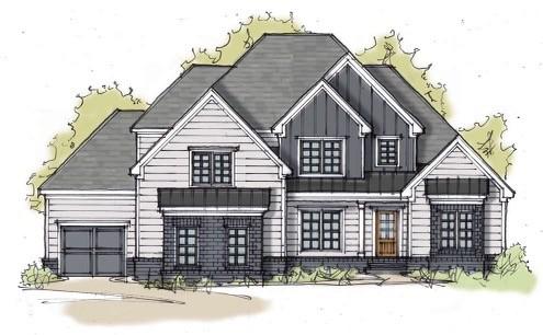 Bellemore Sec 1 Real Estate Listings Main Image