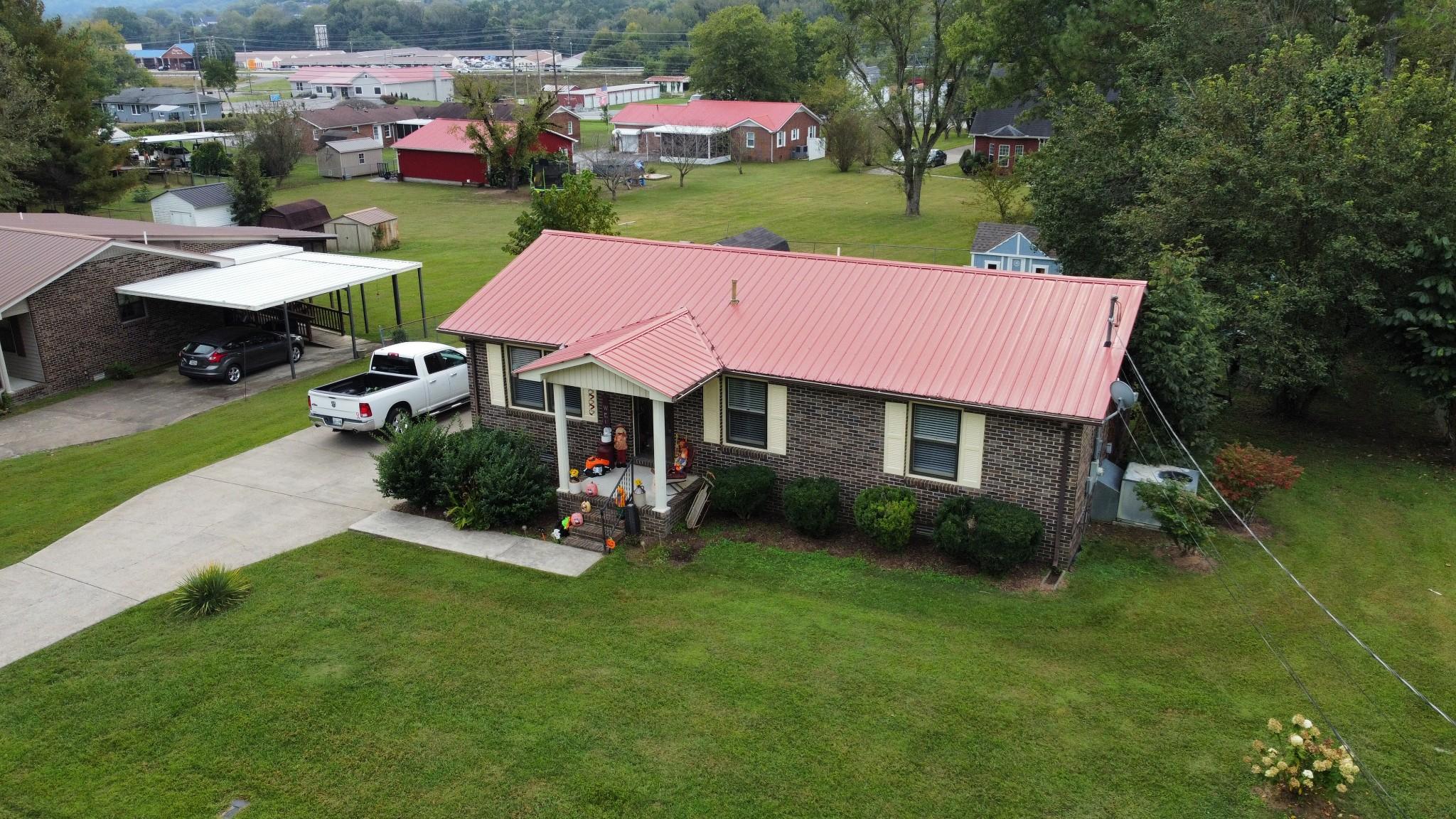 106 Wallace St Property Photo 5