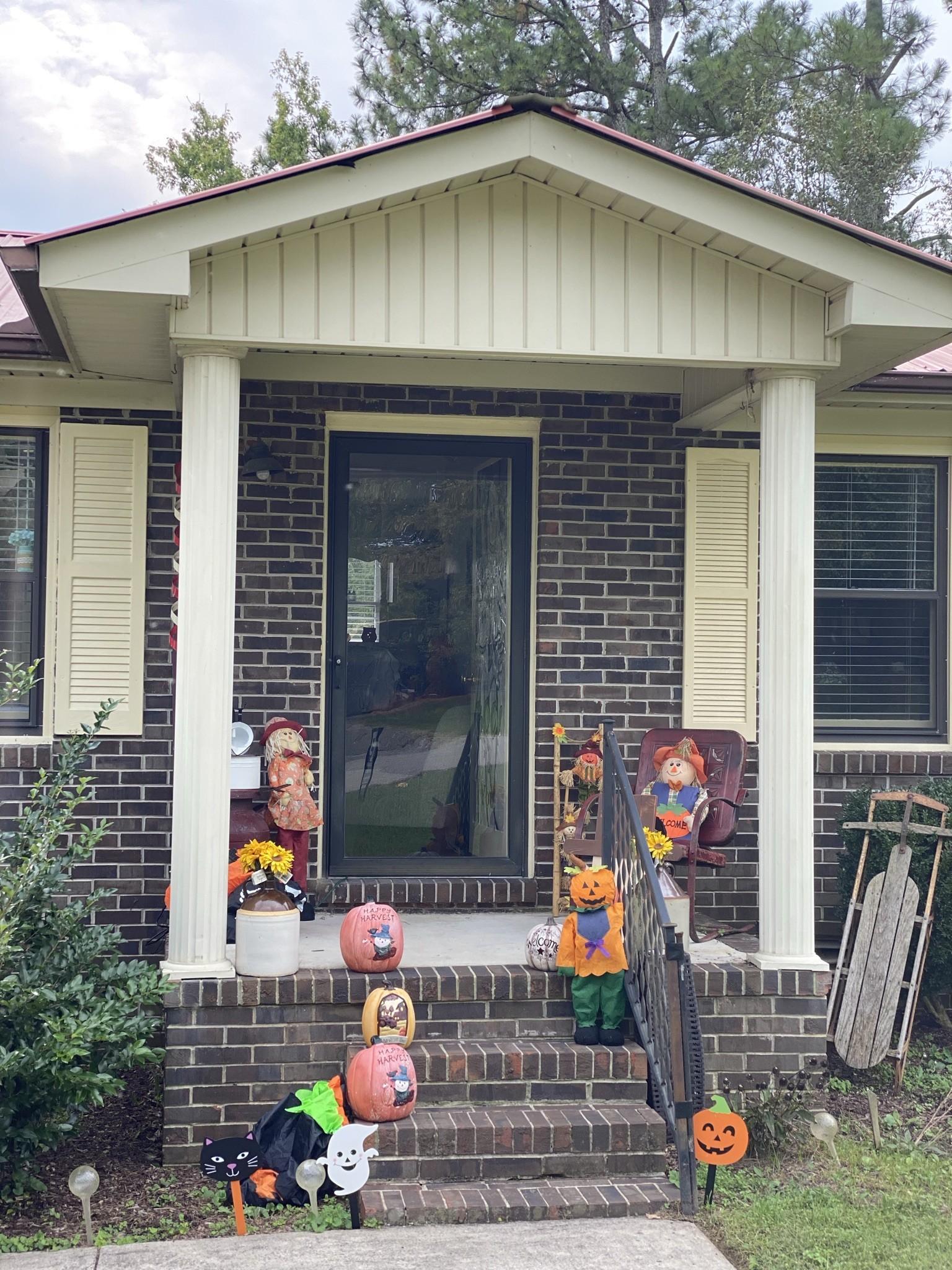 106 Wallace St Property Photo 7