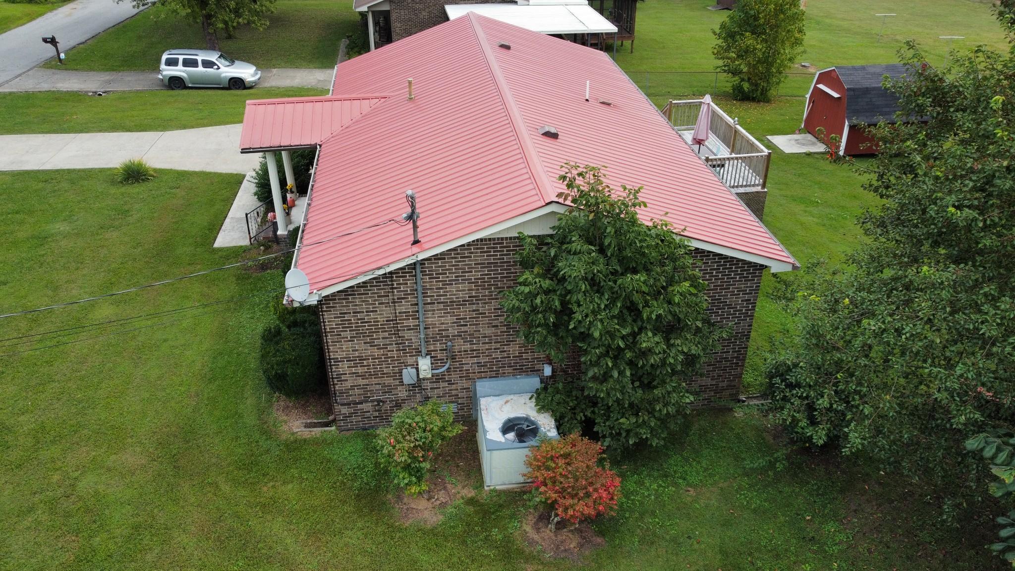 106 Wallace St Property Photo 11