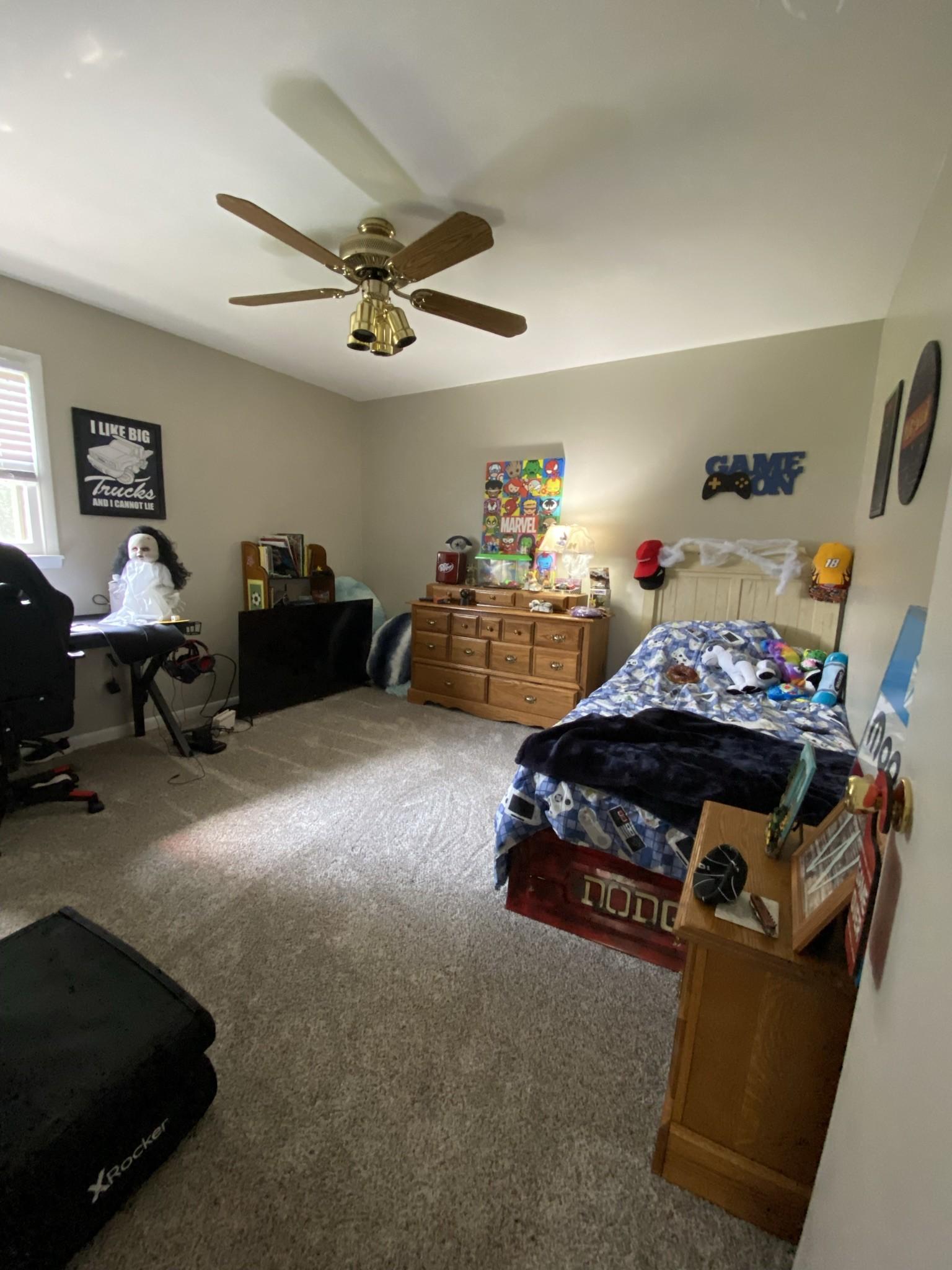 106 Wallace St Property Photo 30