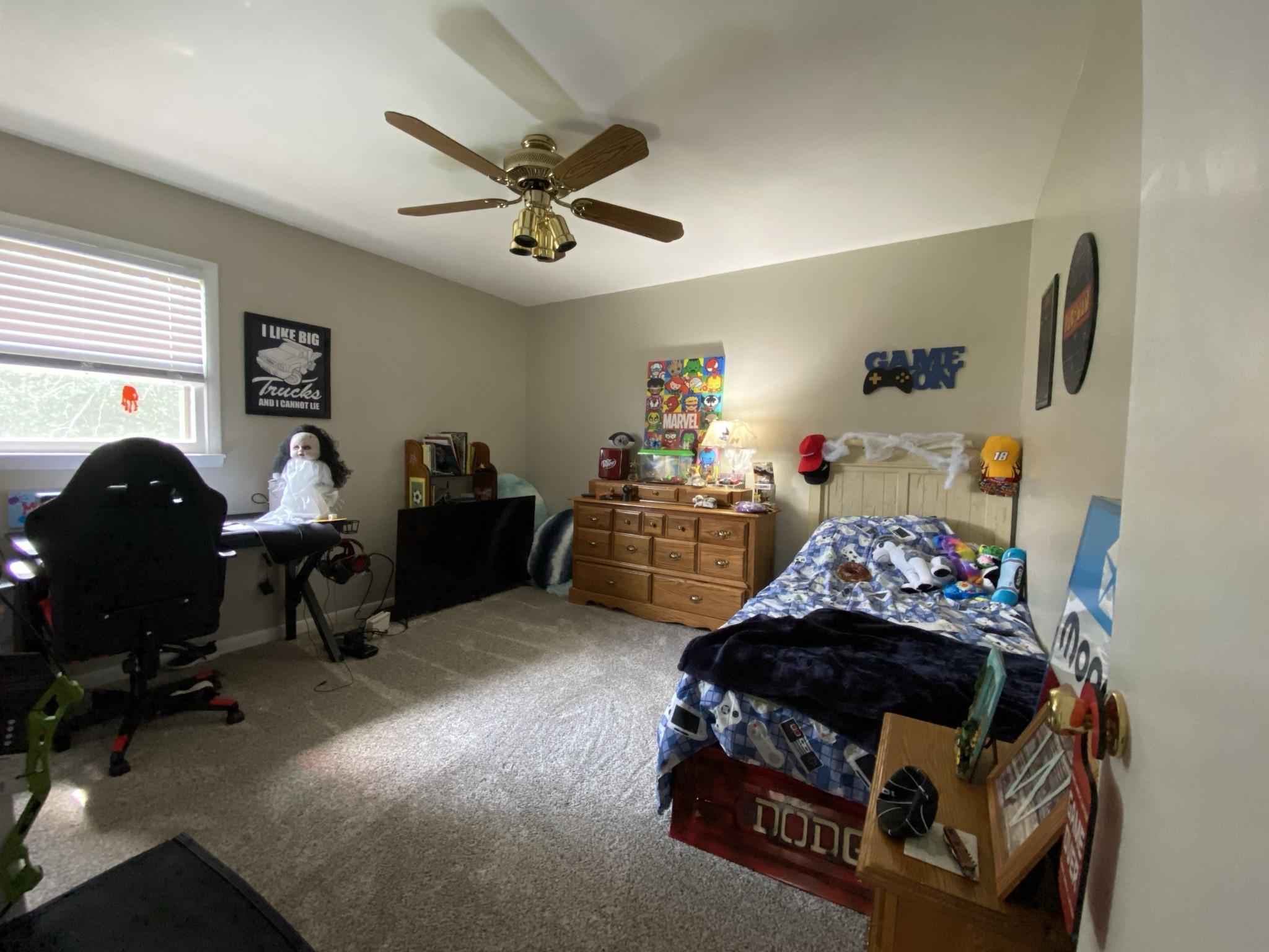 106 Wallace St Property Photo 31