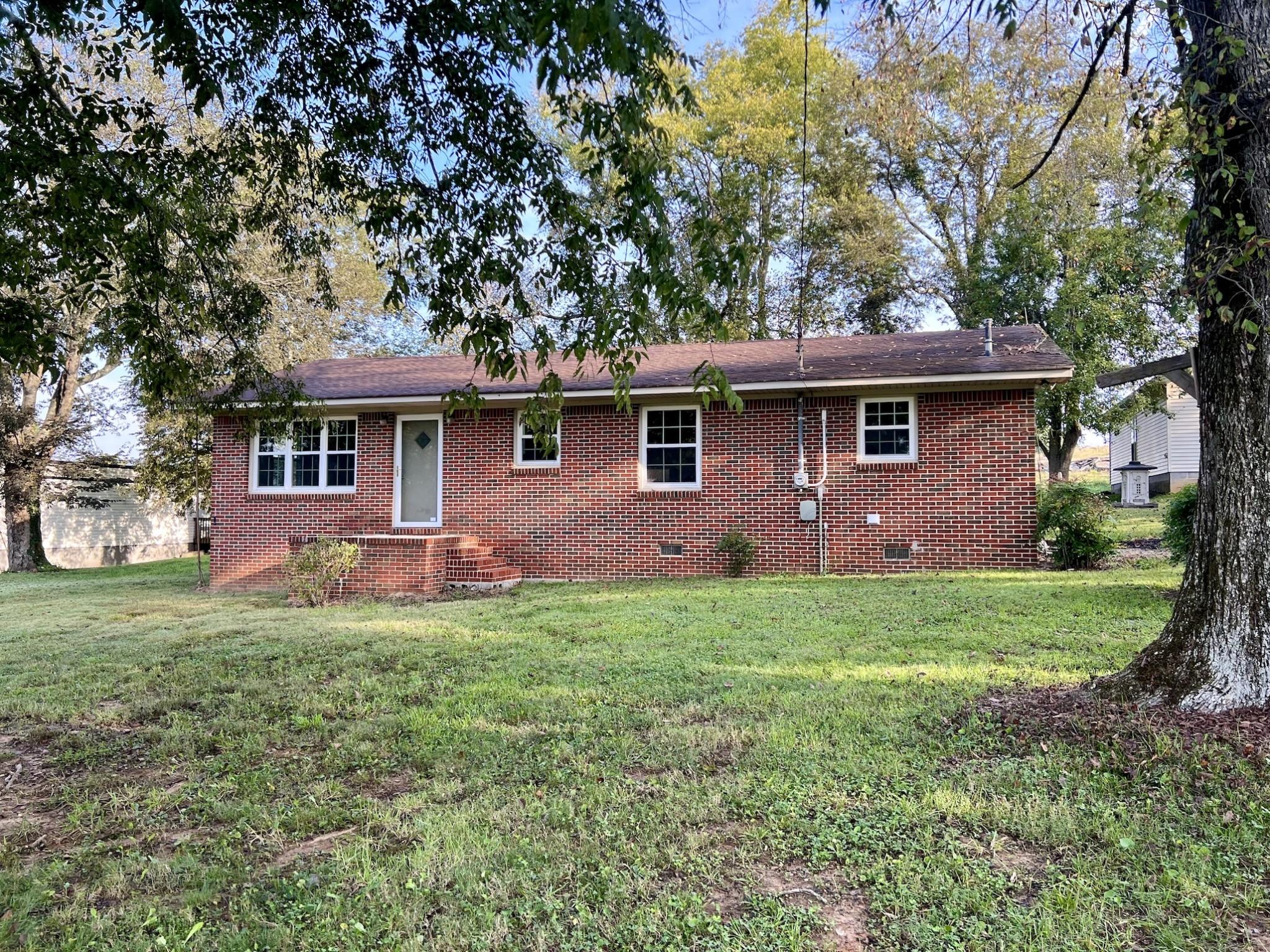3250 Murfreesboro Rd Property Photo 2