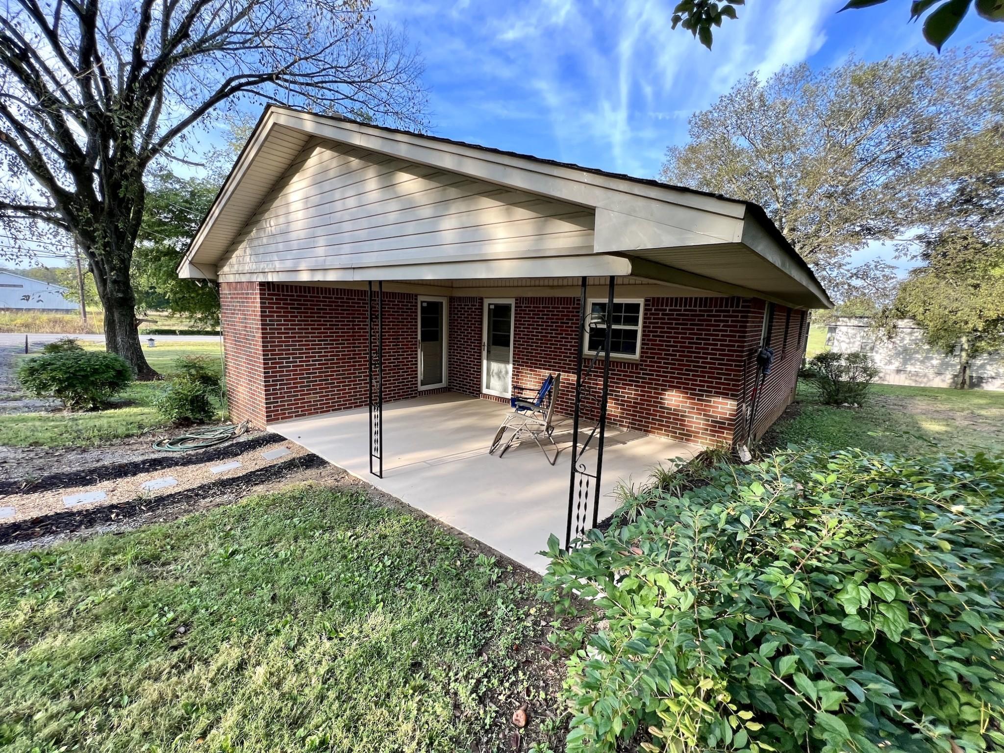 3250 Murfreesboro Rd Property Photo 3