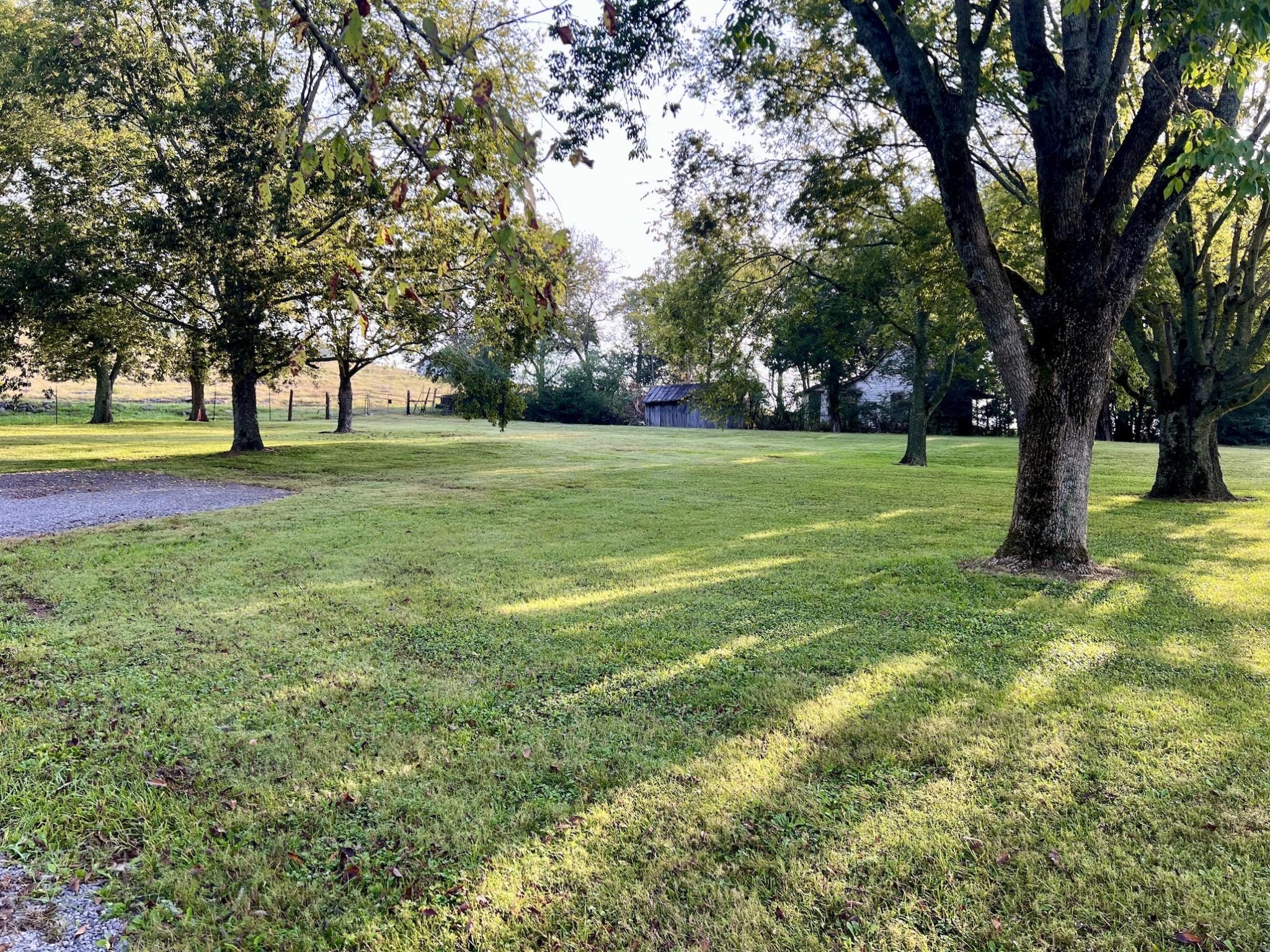 3250 Murfreesboro Rd Property Photo 4