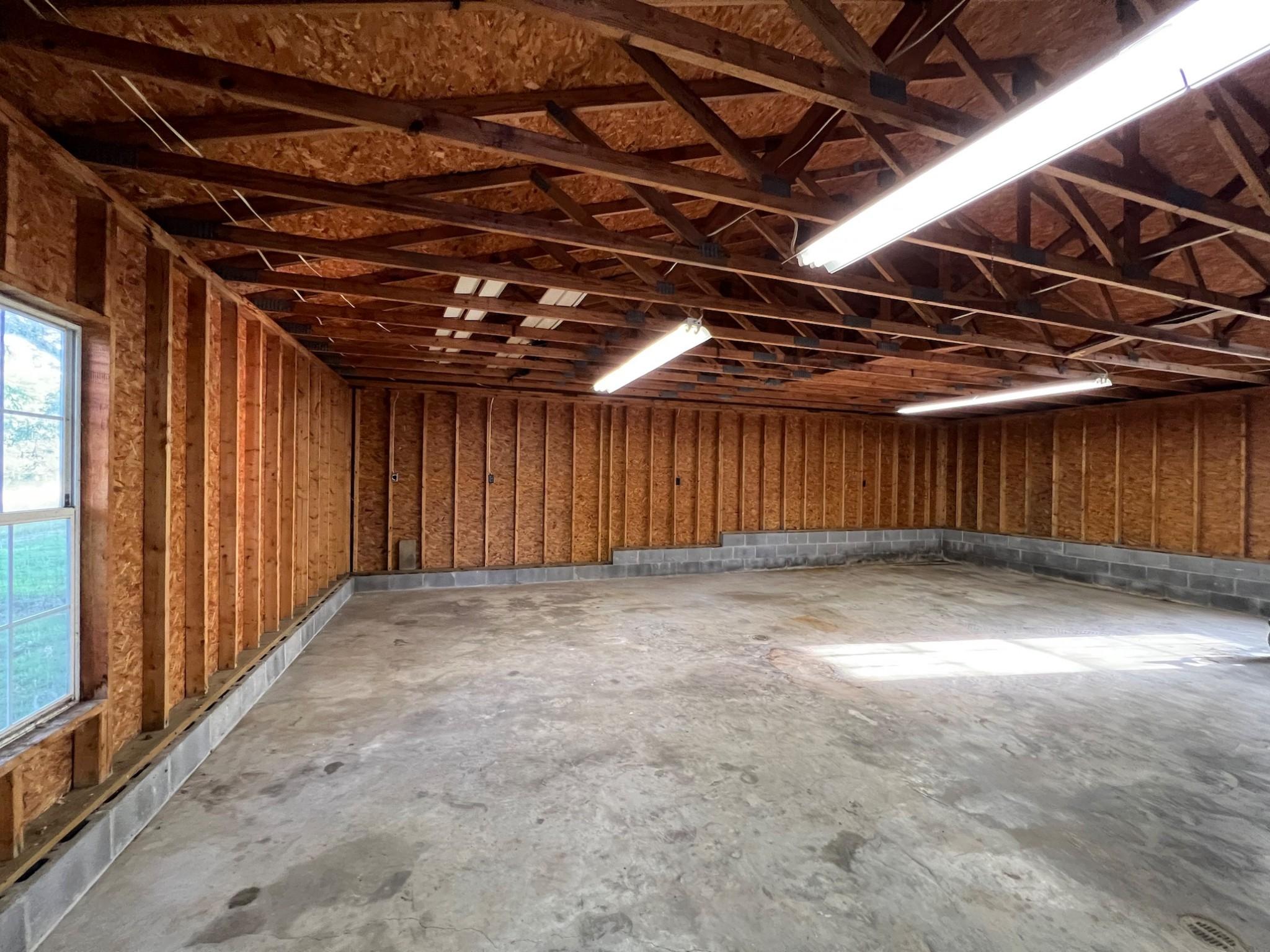 3250 Murfreesboro Rd Property Photo 7