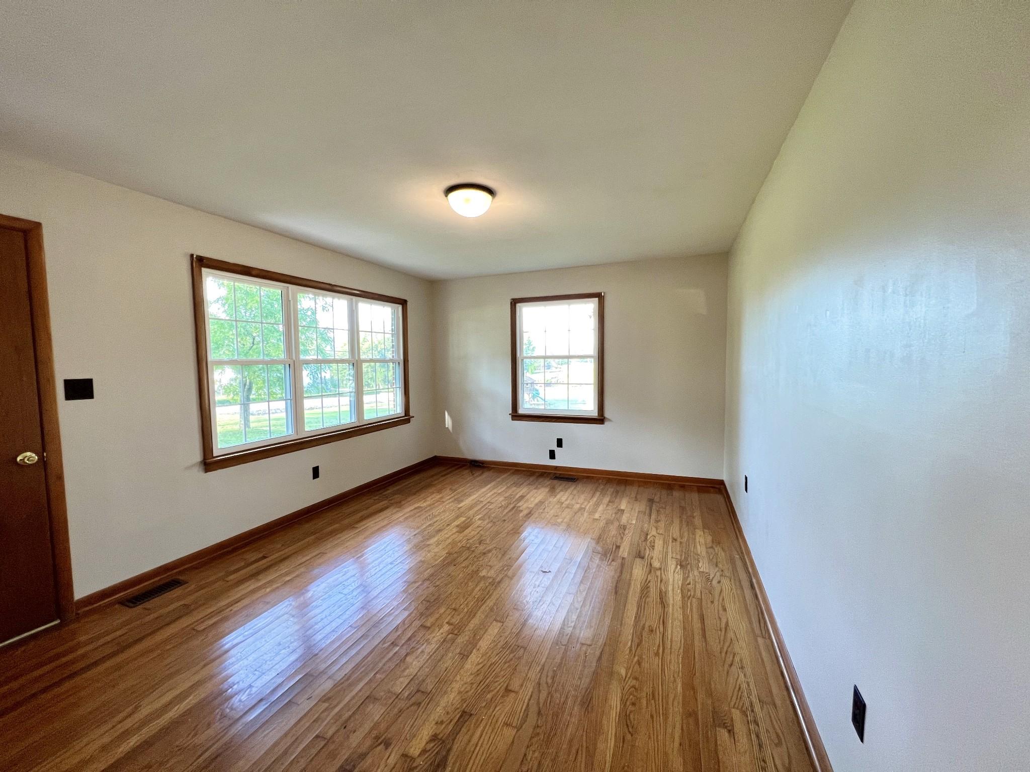 3250 Murfreesboro Rd Property Photo 10