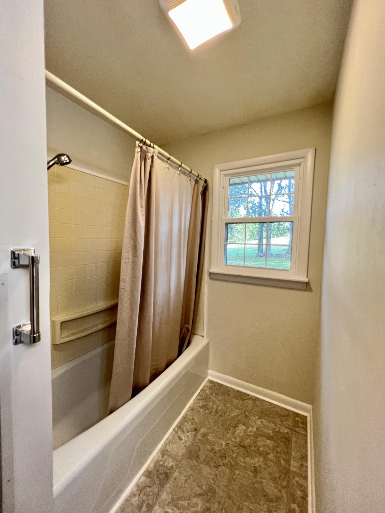 3250 Murfreesboro Rd Property Photo 14