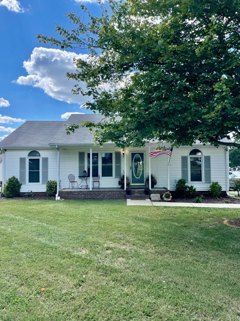 5420 Salemview Ct Property Photo