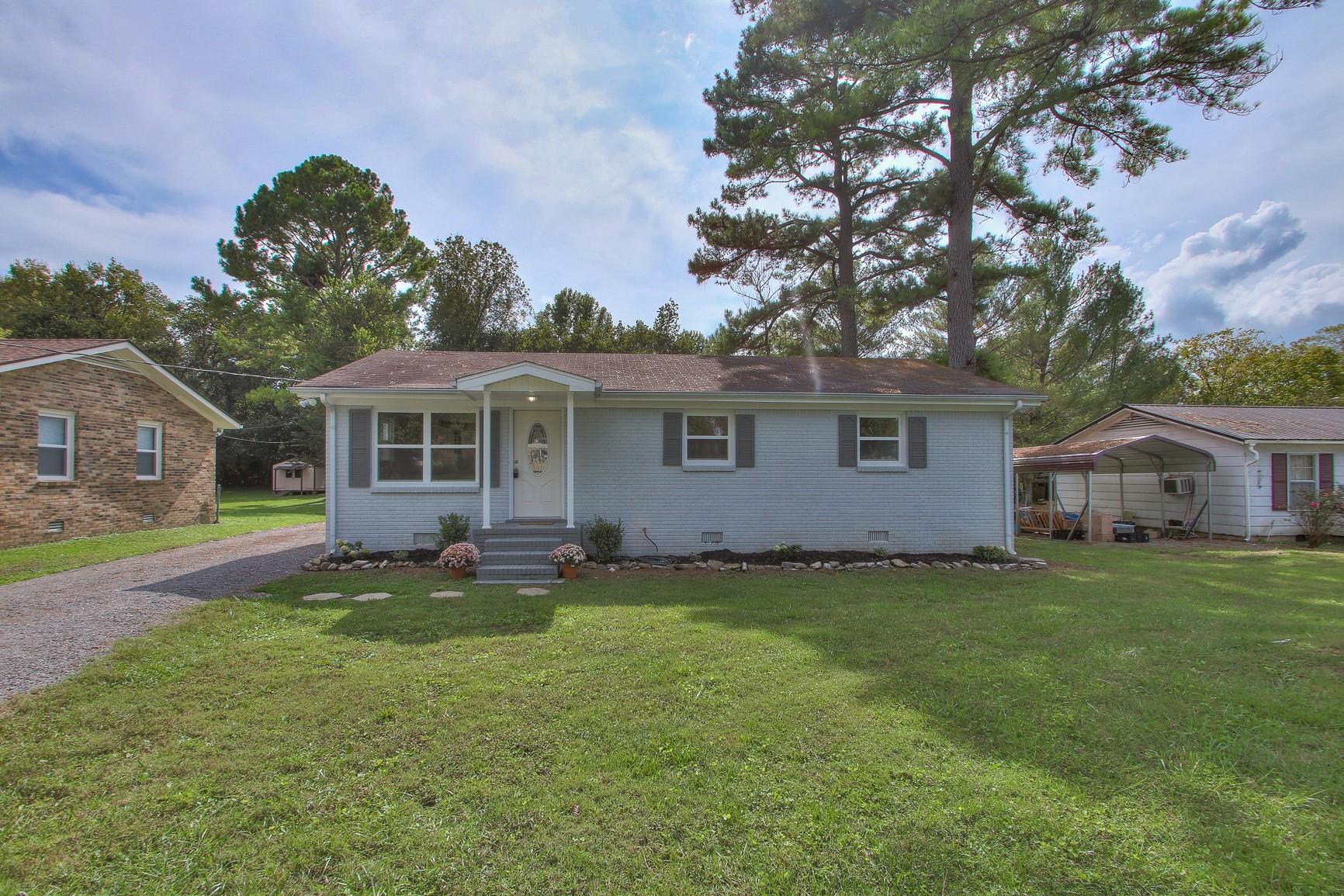 317 Greenbriar St Property Photo 5