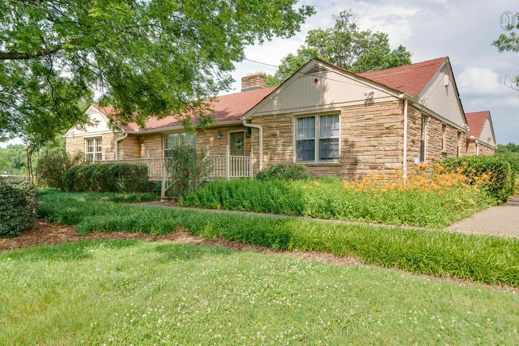 2741 Pennington Bend Property Photo