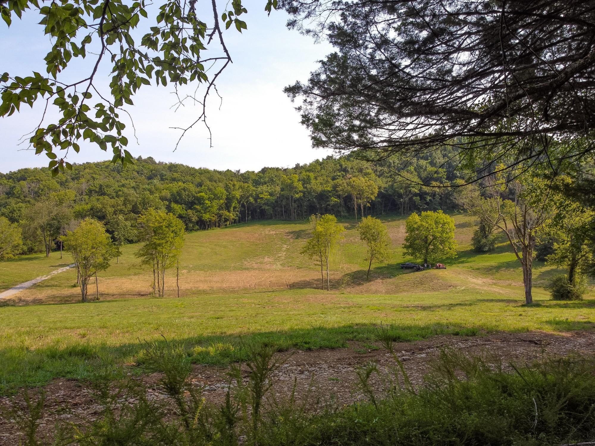 0 Fayetteville Hwy Property Photo