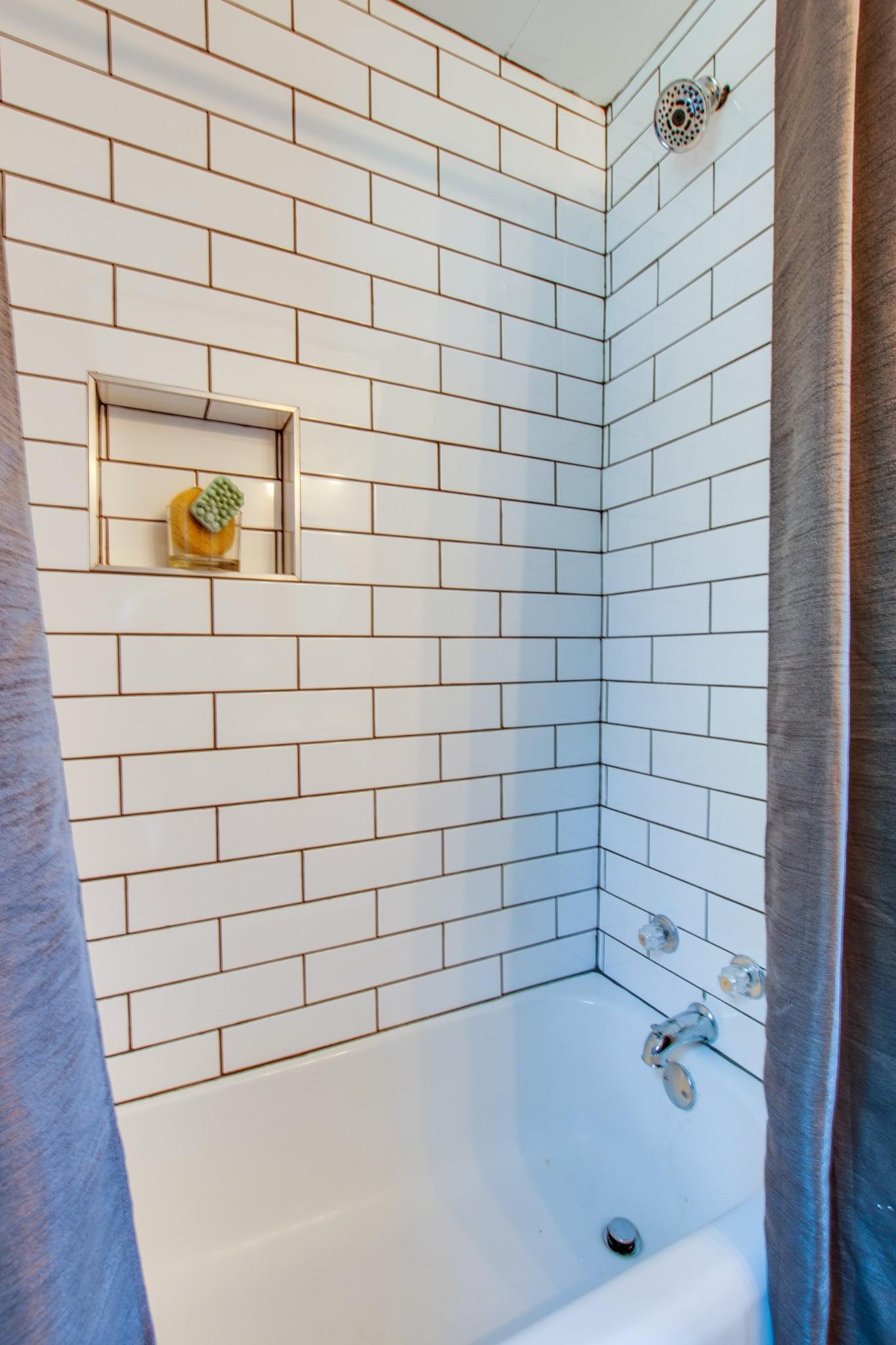 121 Mcbroom St Property Photo 19
