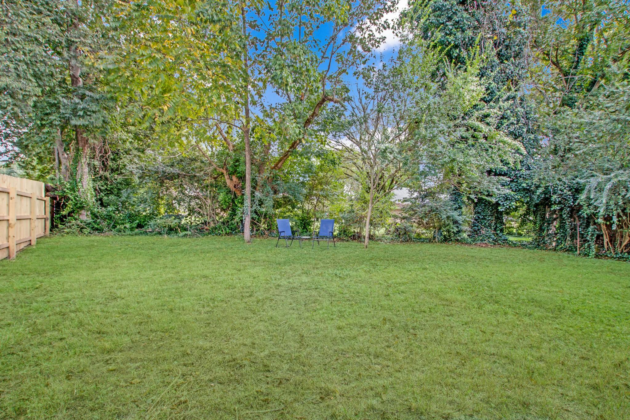 121 Mcbroom St Property Photo 24