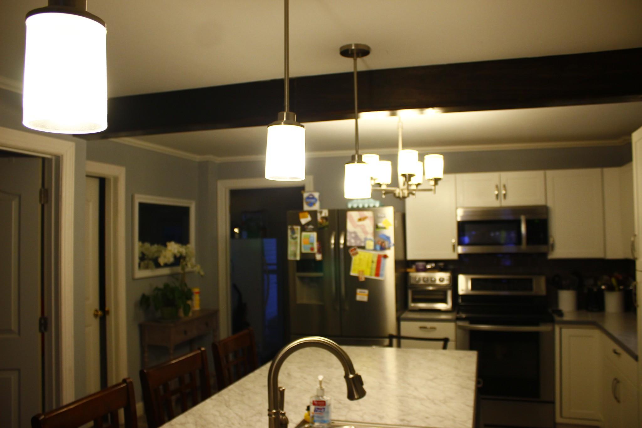 814 S Mccrary St Property Photo 26