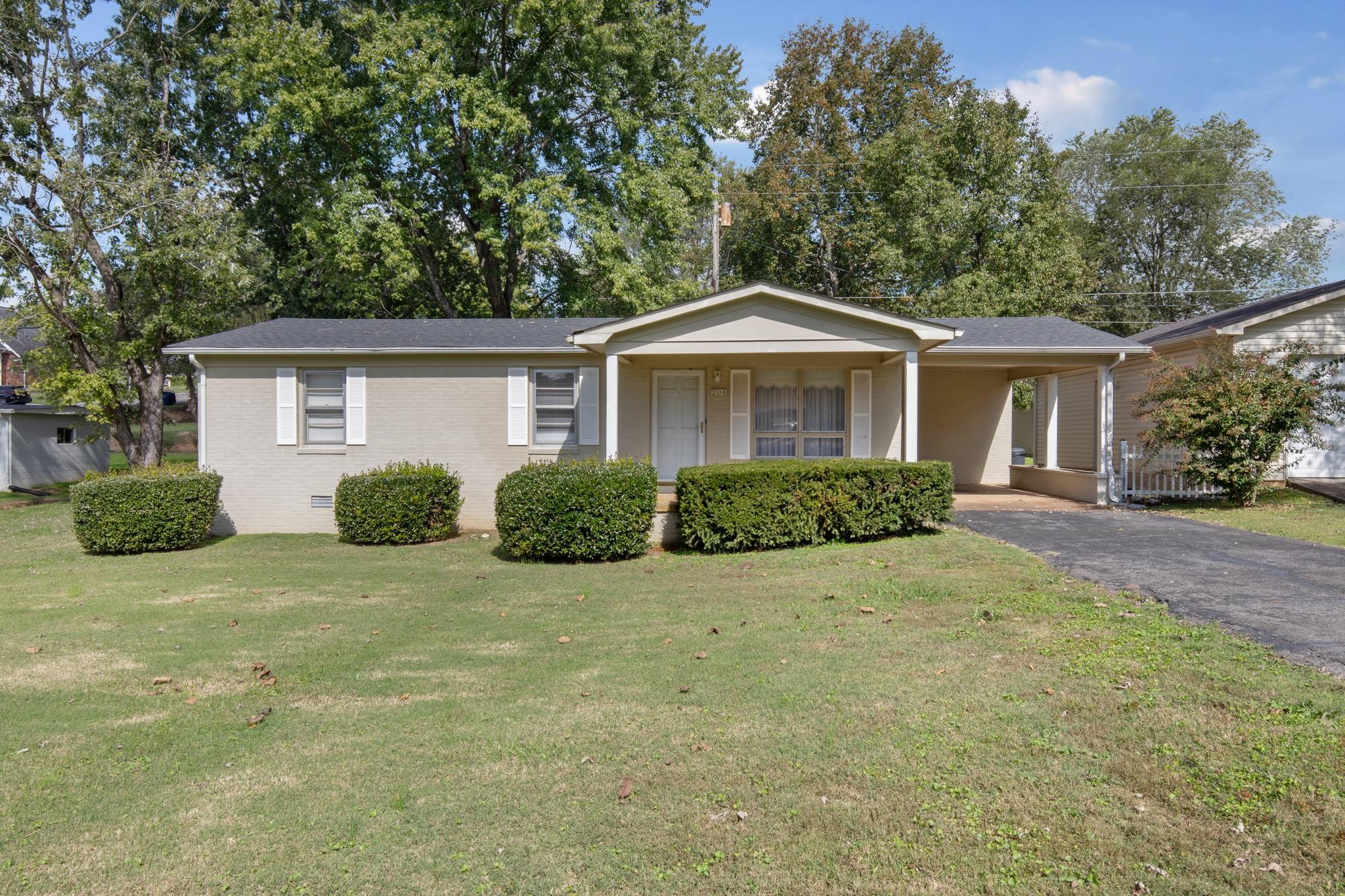 204 Terrace Ln Property Photo 1