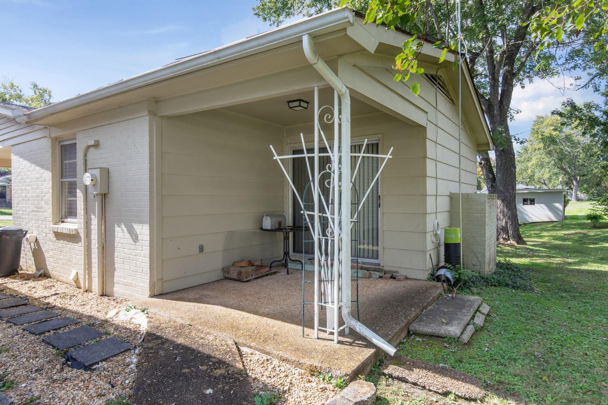 204 Terrace Ln Property Photo 2