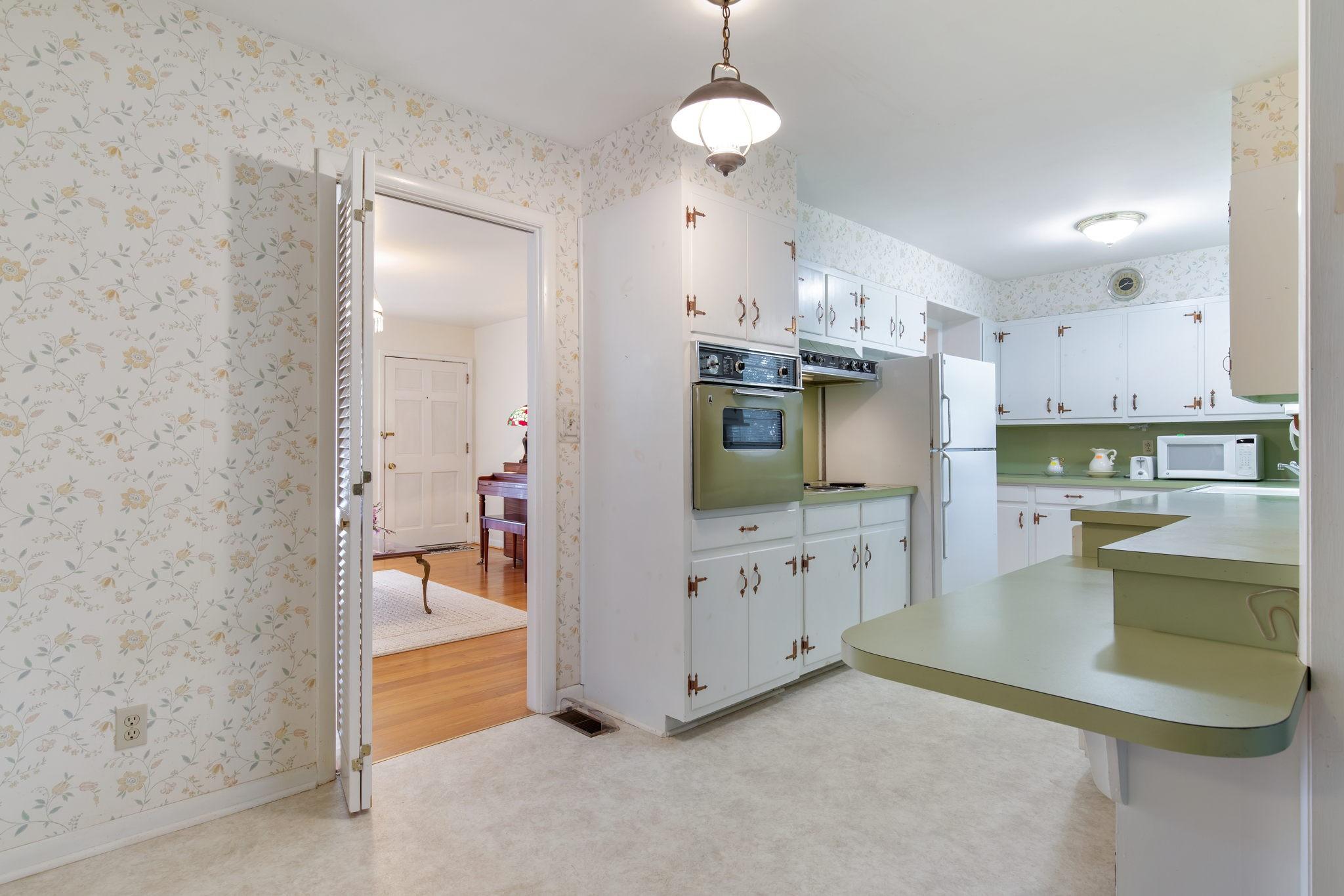 204 Terrace Ln Property Photo 5