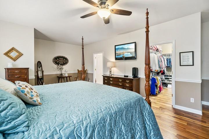 8574 Old Nashville Hwy Property Photo 19