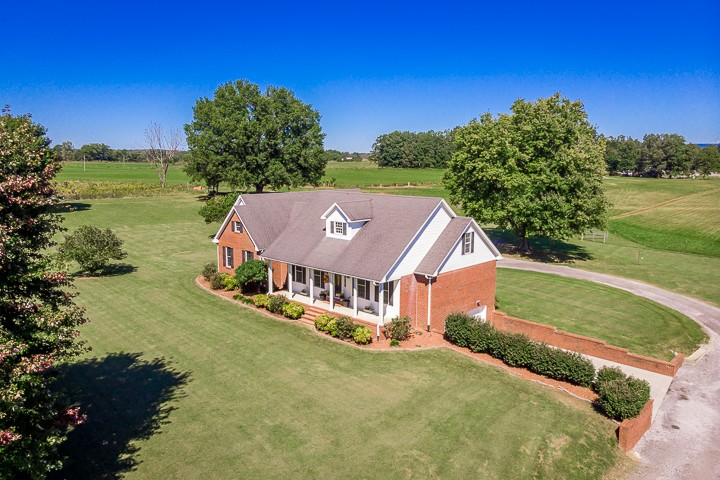8574 Old Nashville Hwy Property Photo 41