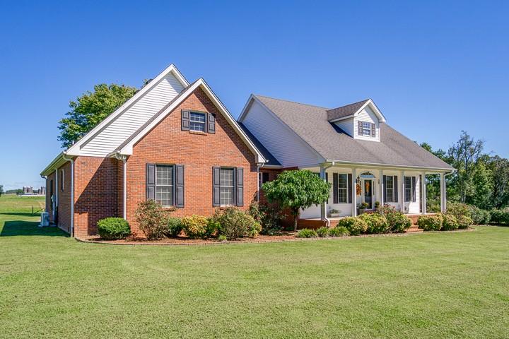 8574 Old Nashville Hwy Property Photo 44