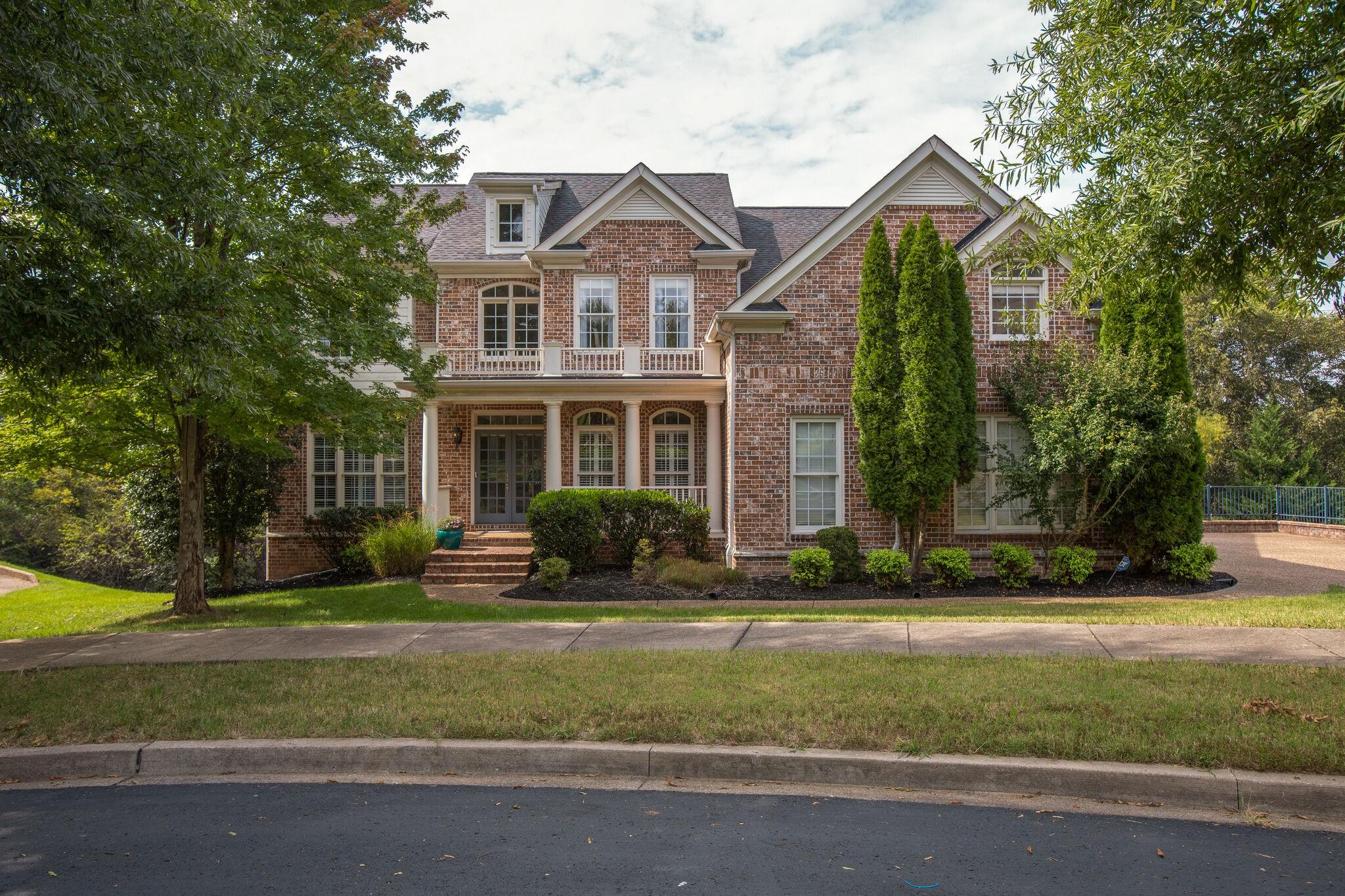 Avalon Sec 2 Real Estate Listings Main Image