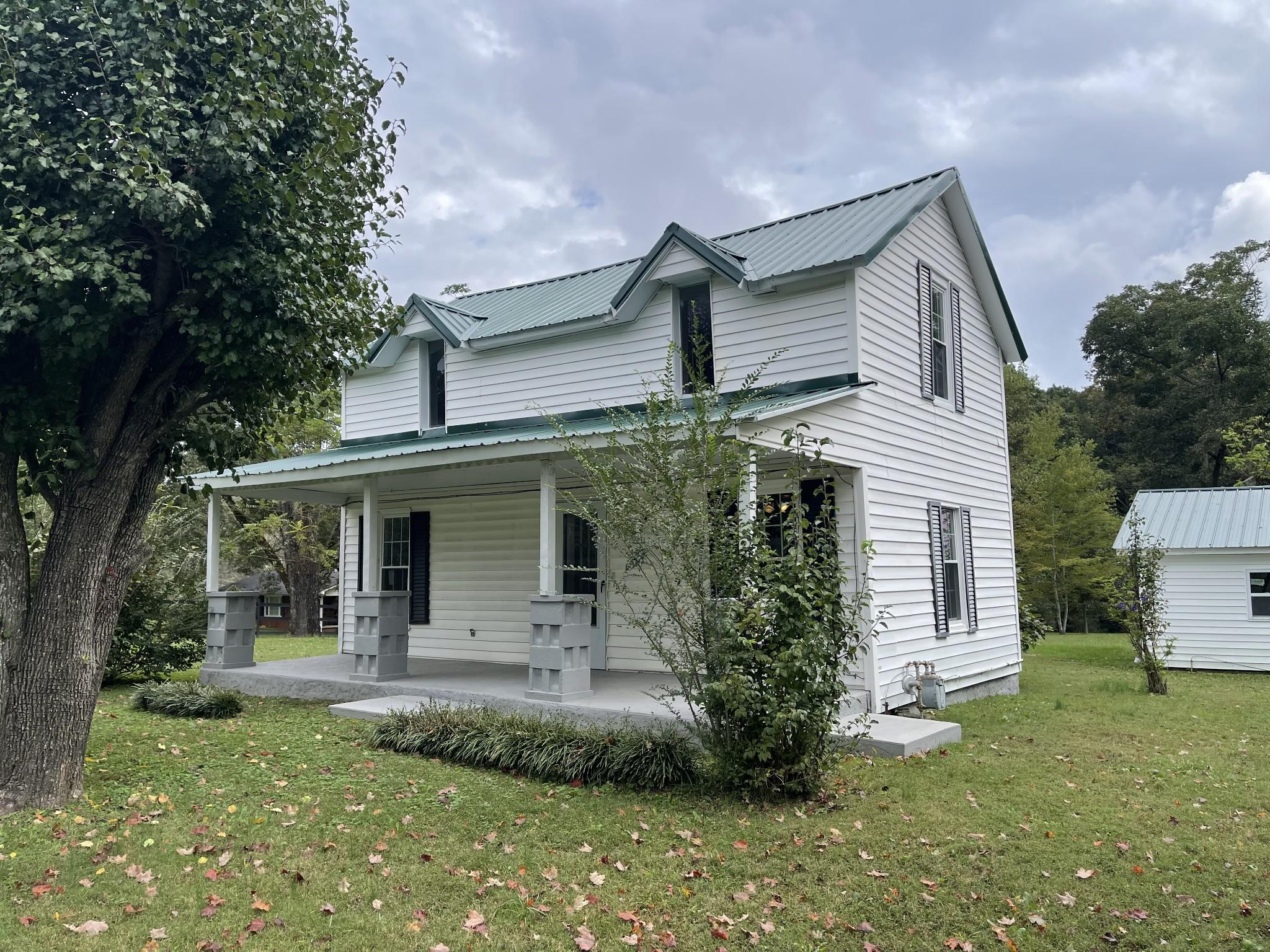 4444 Hwy 43 N Property Photo
