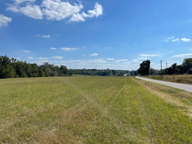 0 Old Kentucky Rd. Property Photo
