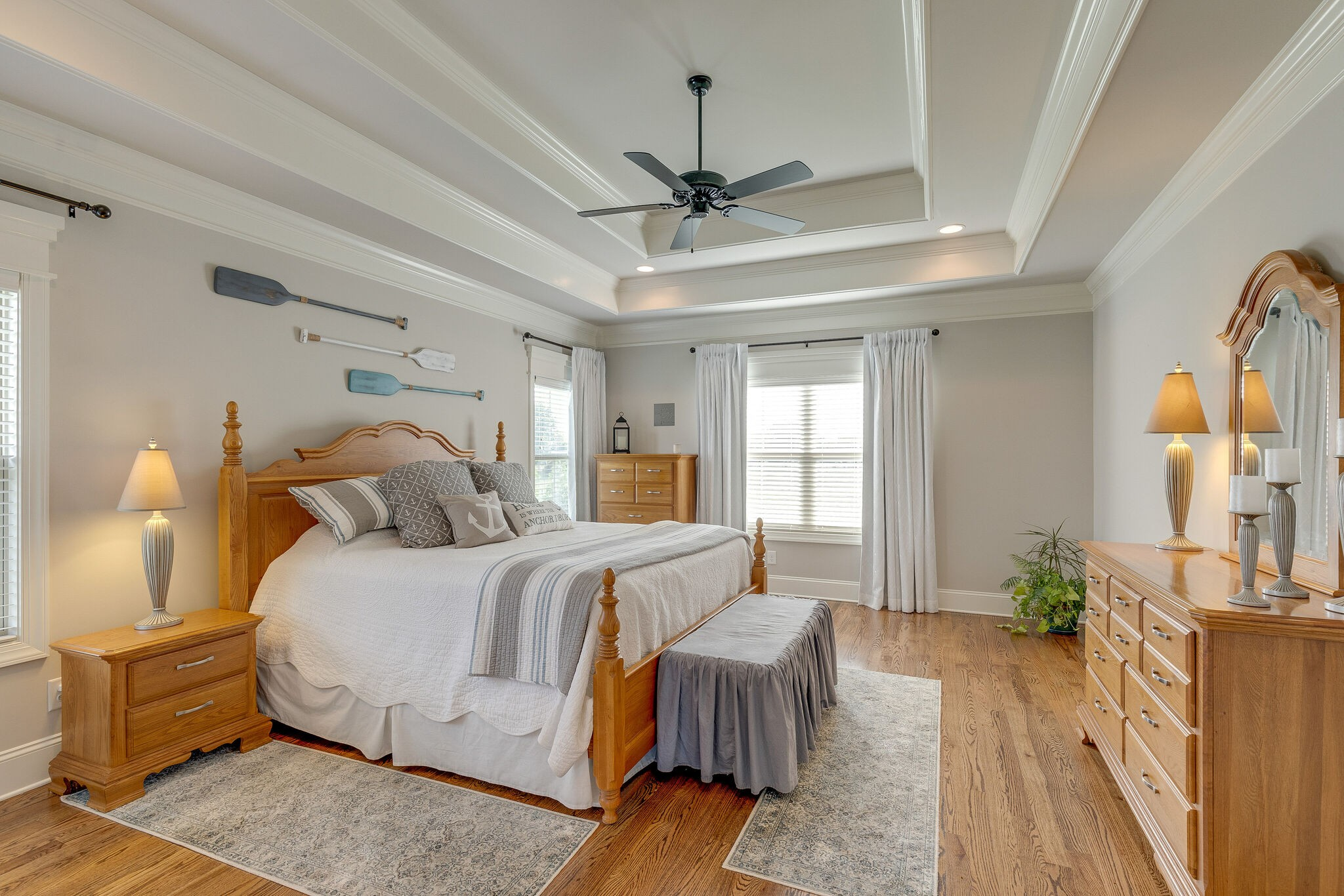 100 Cardigan Ct Property Photo 17