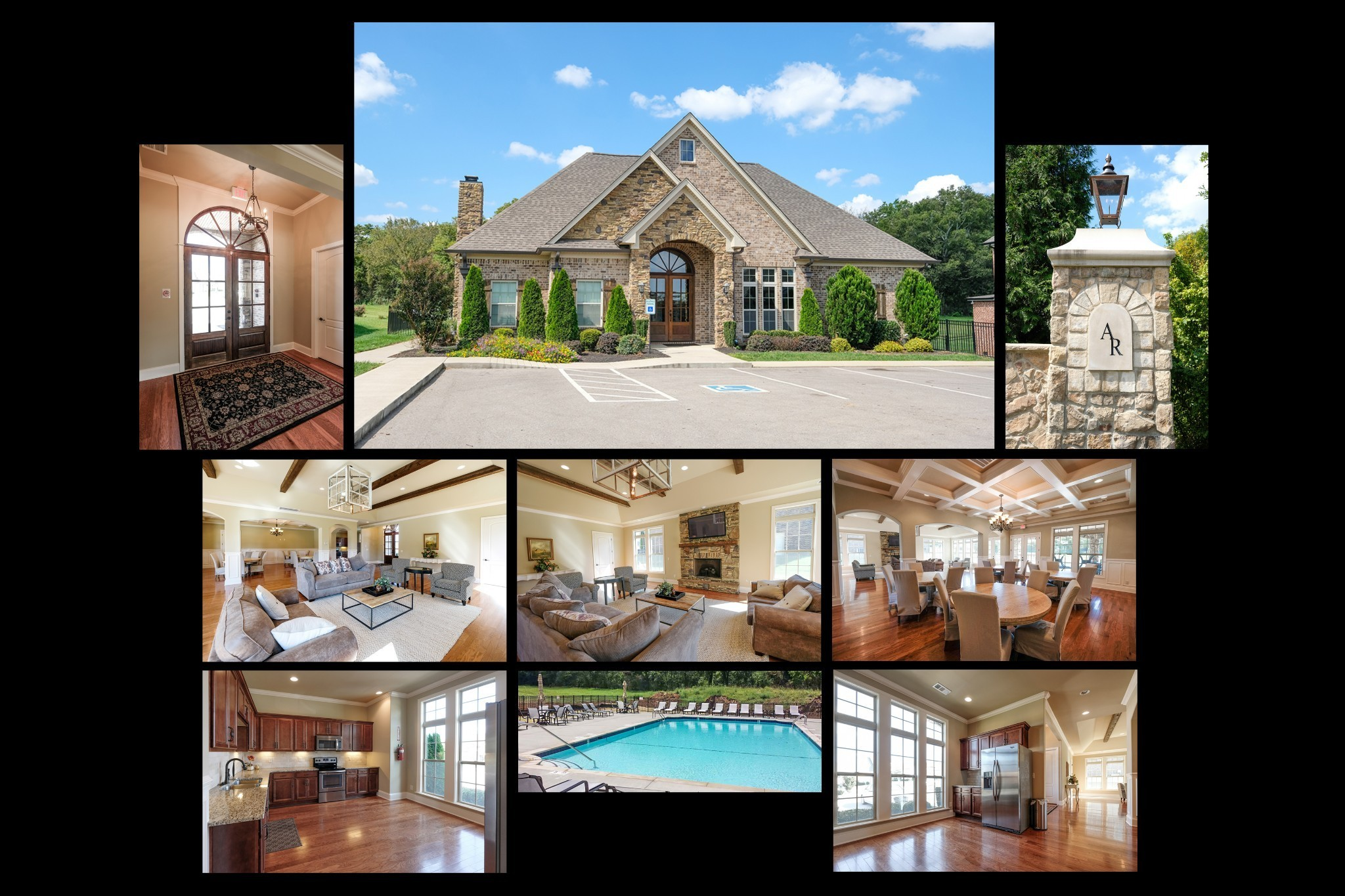 100 Cardigan Ct Property Photo 47