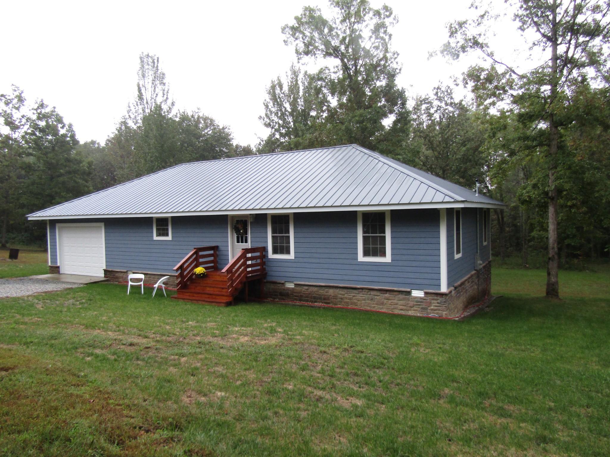 6640 Parish Dr Property Photo