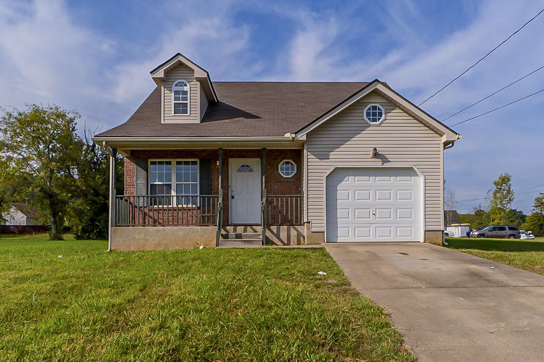 105 Jericho St Property Photo