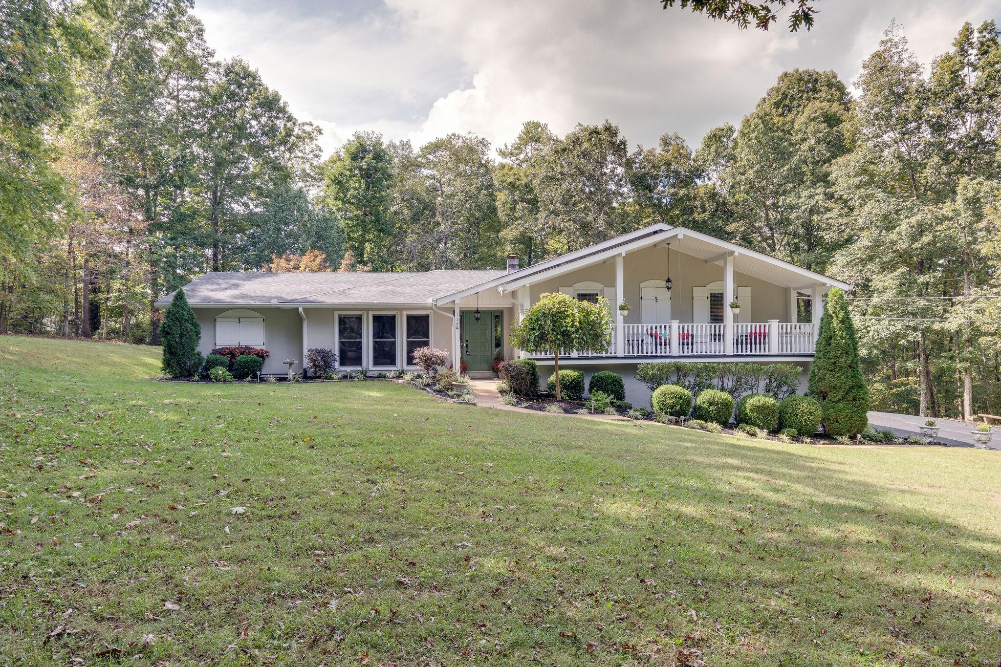 128 Indian Creek Rd Property Photo
