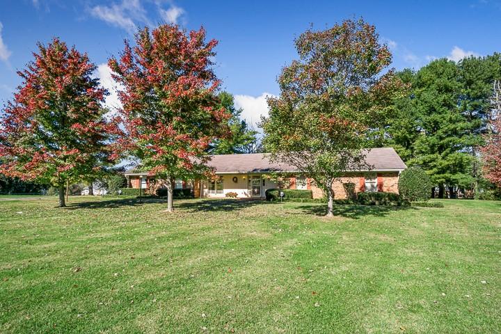 Arrowhead Est Real Estate Listings Main Image