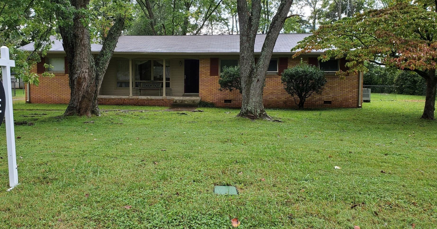 1006 Kirkwood Ave Property Photo